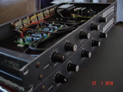 ESP P125