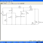 sim-with-measured-2ndorder-with-zobel-circuit