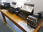 bletchley8